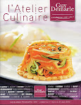 Feuilletez  le nouveau catalogue en cliquant dessus