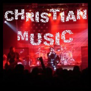Day 233 thoughts on christian music today
