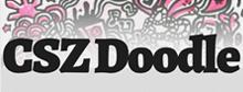 My Doodle Blog