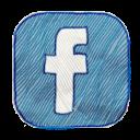 Le lémurien-patate est sur facebook: