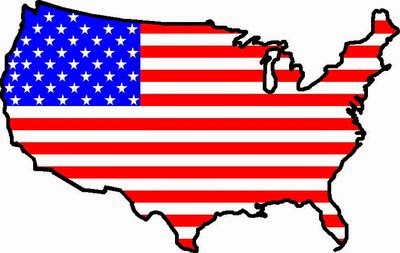 Descobrindo o mundo #EUA