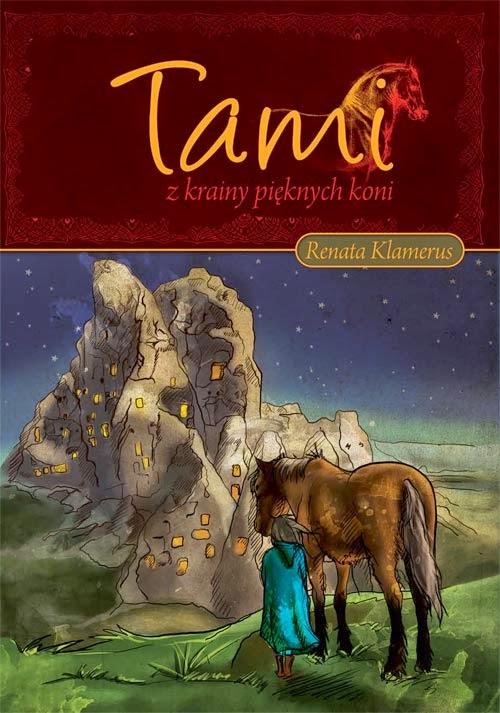 http://zaczytani.pl/ksiazka/tami_z_krainy_pieknych_koni,druk