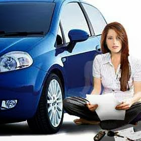 Tips Strategies Getting Insurance Quotes Online