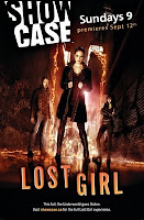 >Lost Girl 2×22