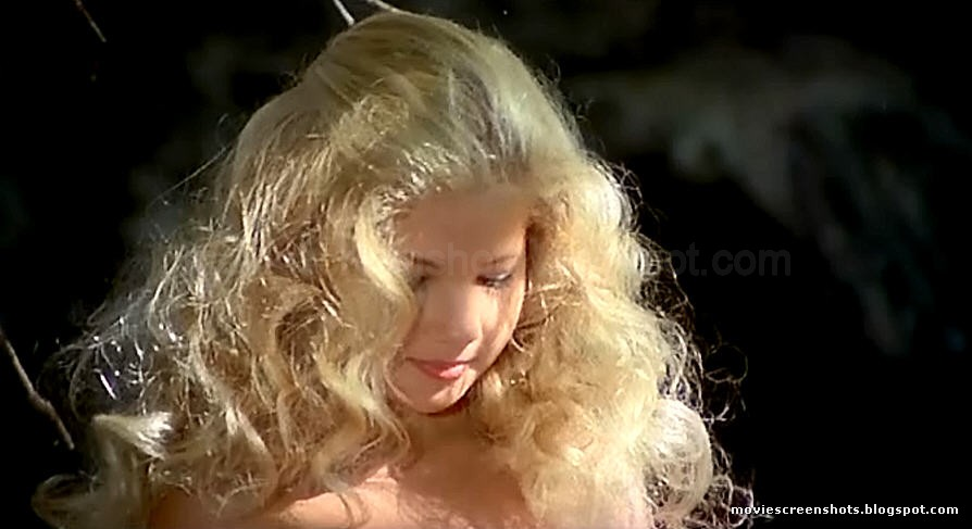 Vagebond's Movie ScreenShots: Maladolescenza (1977) part 4