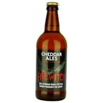 Best of british beers monthly craft beer club july part for Best craft beer club