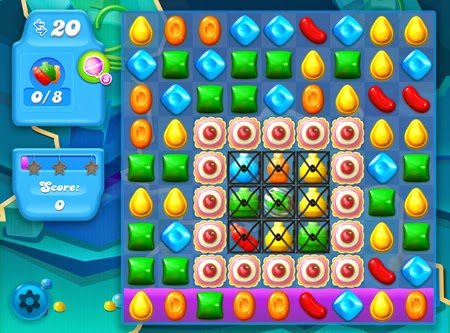 Candy Crush Soda 56