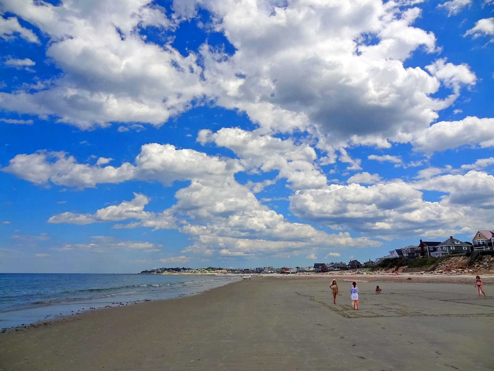 white horse beach Plan you week with the help of our 10-day weather forecasts and weekend weather predictions for white horse beach, ma.