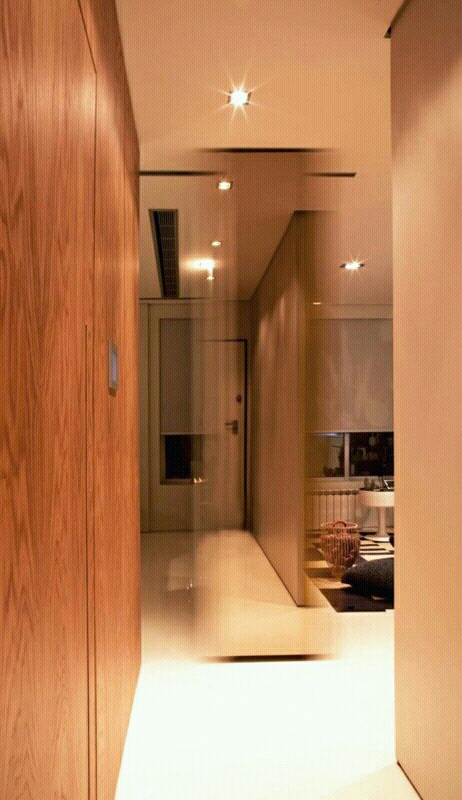 New Home Designs Latest Modern Homes Corridors Designs