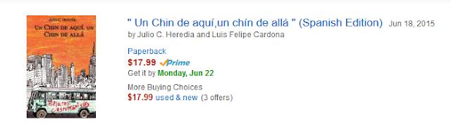 http://www.amazon.com/Un-Chin-aqu%C3%AD-ch%C3%ADn-all%C3%A1/dp/1511875178