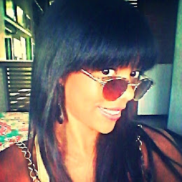 Lindinha Rodrigues