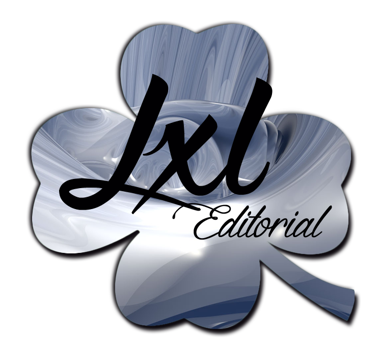 LxL Editorial