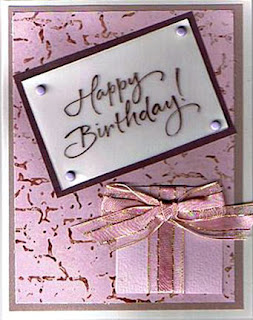 Most romantic love birthday cards for her free having loving being most romantic love birthday cards for her free m4hsunfo