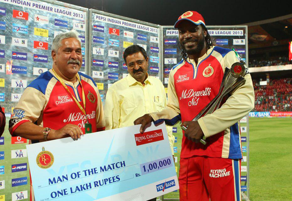 Chris-Gayle-Man-of-the-Match-RCB-vs-KKR-IPL-2013