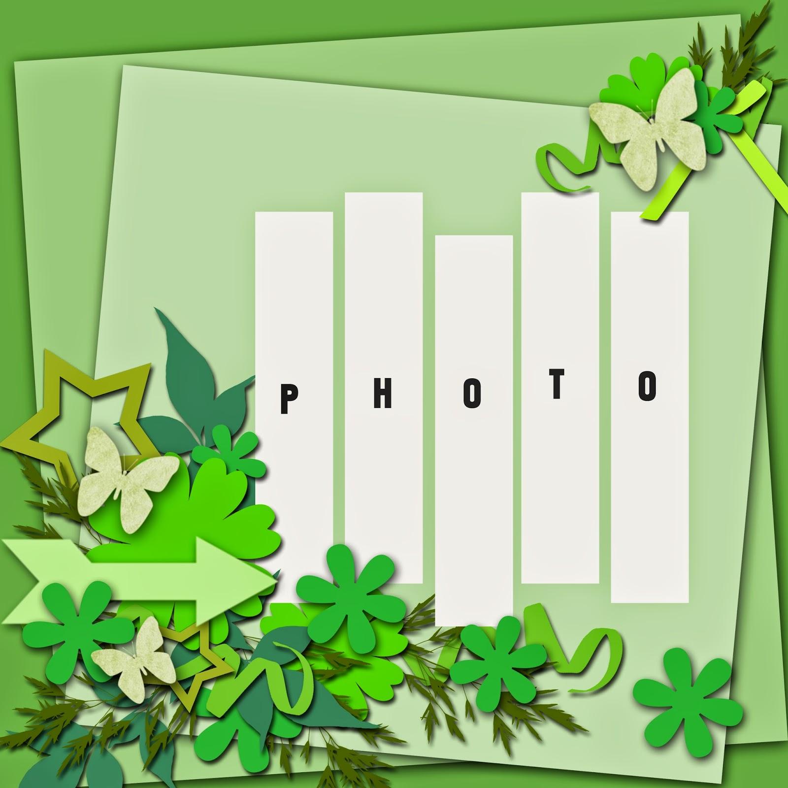 http://2.bp.blogspot.com/-3JlrRO4zTjw/UzomJkjcUqI/AAAAAAAAAYw/EC3yutbdH-M/s1600/03_31_14_edited-1.jpg