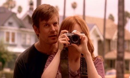 Nate&Claire