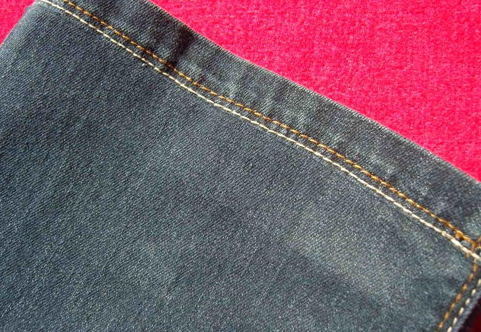 sy upp jeans