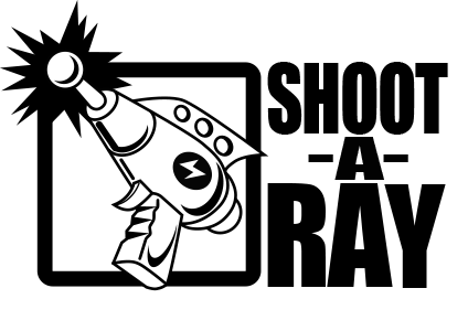 Shoot a Ray