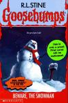 http://thepaperbackstash.blogspot.com/2011/12/beware-snowman-by-rl-stine.html