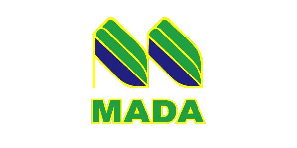 Jawatan Kerja Kosong Lembaga Kemajuan Pertanian Muda (MADA) logo www.ohjob.info februari 2015