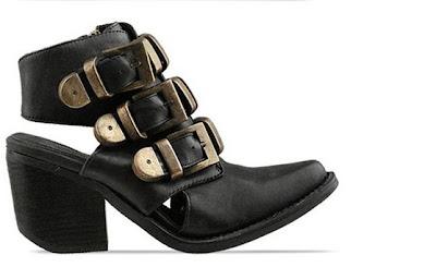 JEFFREY-CAMPBELL-Balenciaga-cut-out-elblogdepatricia-shoes-zapatos-scarpe