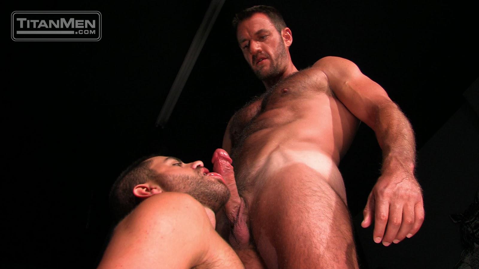 gay hidden web cam