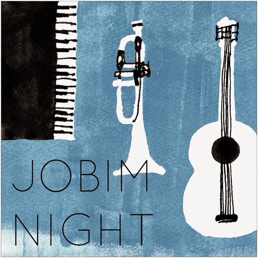 JOBIM NIGHT
