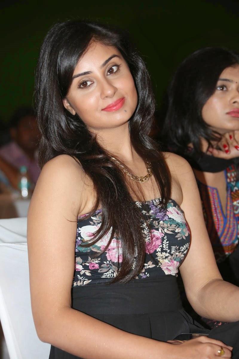 Bhanusri Mehra glamorous photos-HQ-Photo-9