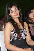 Bhanusri Mehra glamorous photos-thumbnail-9