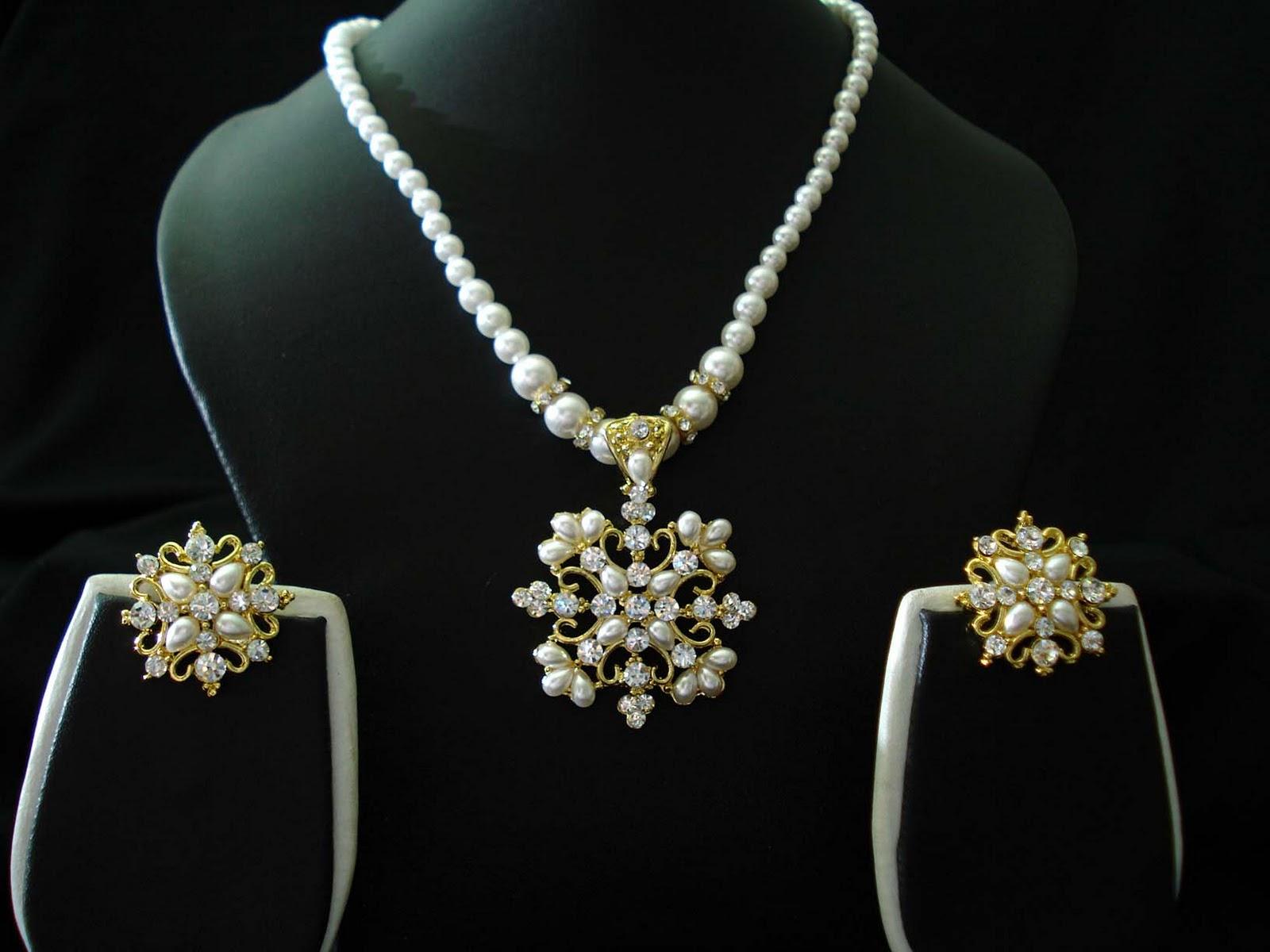 fine jewelry designersjewelry desgin sketches ideas 2014 neclkace ring