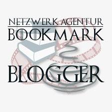 Blogger bei