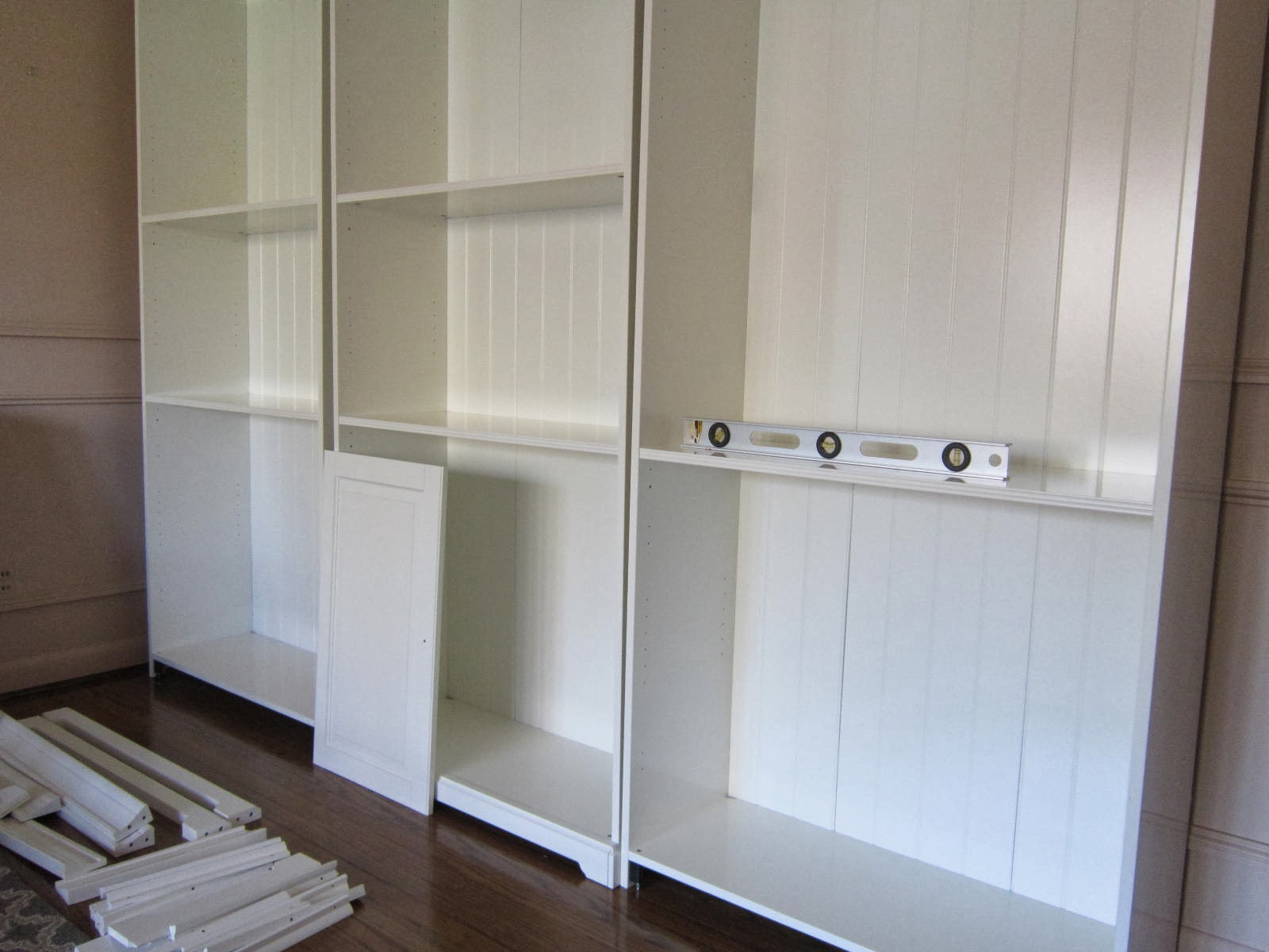 liatorp farmhouse ikea entertainment white reveal bookcase house of center home tour our final awesome