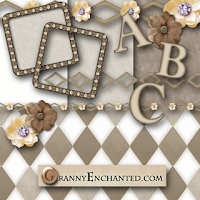 http://scrapbookalphabet.blogspot.com/2014/03/free-tan-diamond-digi-scrapbook-kit.html