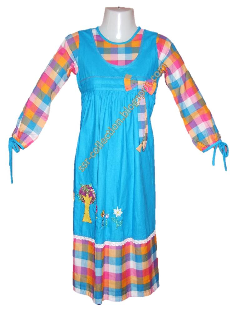 koleksi pakaian jadi anak2 amp dewasa karpet beludru bantal beludru