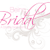 What is a Wedding Planner - Kathryn Evans