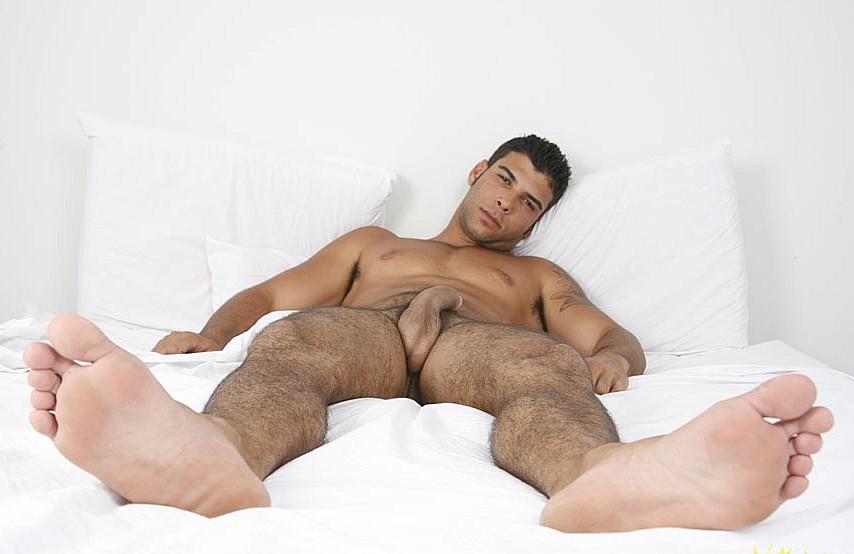Simply Pics armenien men nude remarkable