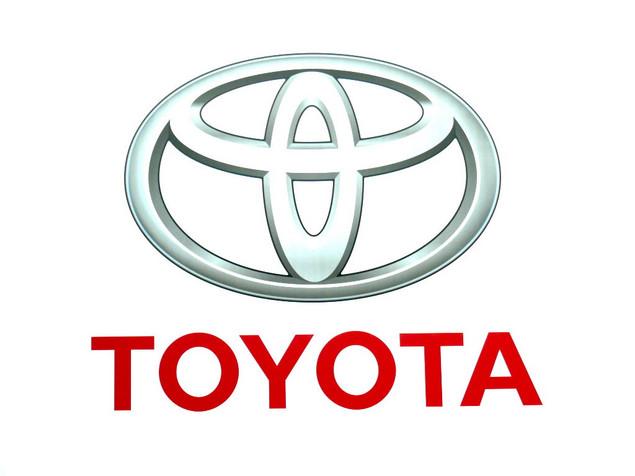 Toyotal belize