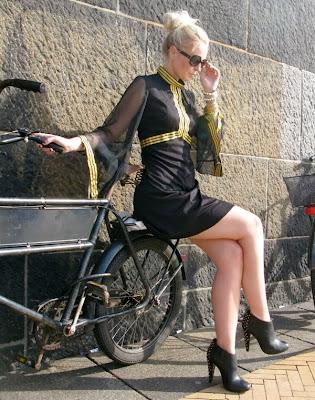 fashion street style pics