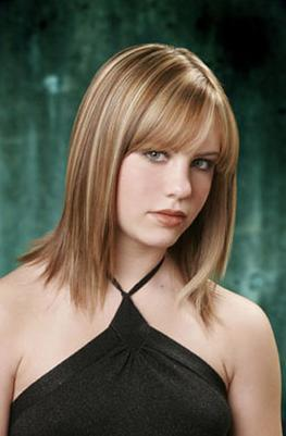 hairstyle dreams popular teen haircuts