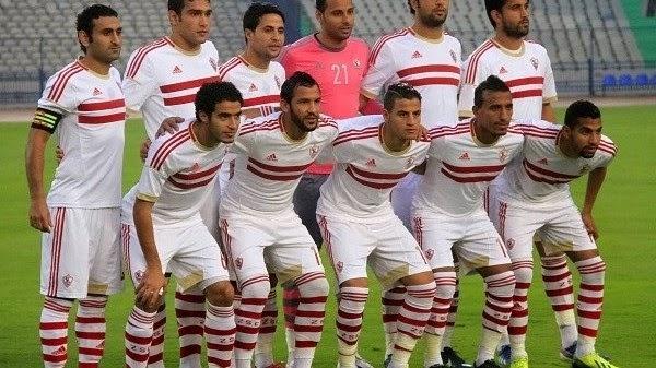 مشاهدة مباراة الزمالك المصرى والهلال السوداني بث مباشر دوري أبطال أفريقيا 24/5/ 2014