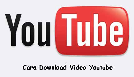 Cara Download Video Youtube Dengan Idm Asian Cinema Movies For