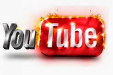 Video Channel!