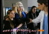 Sueña conmigo (2010)