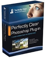 Athentech Perfectly Clear v1.6.2 Photoshop Plug-In Download