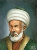 Filosof Islam