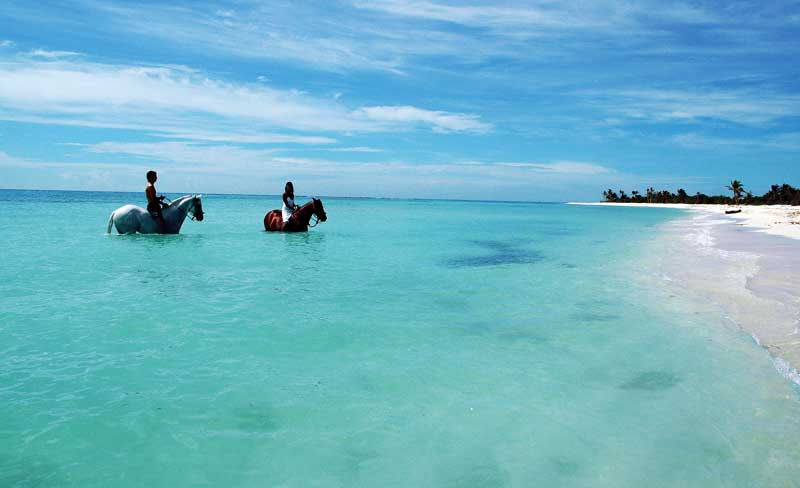 Playa Del Carmen, Mexico | Tourist Destinations