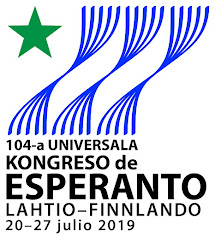 Congrès international d'Esperanto 2019