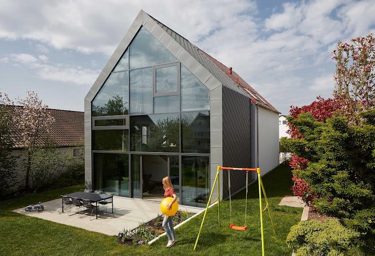noma Architekten