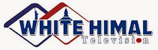 White Himal TV