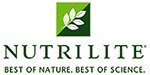 Nutrilite Vitamins & Supplements